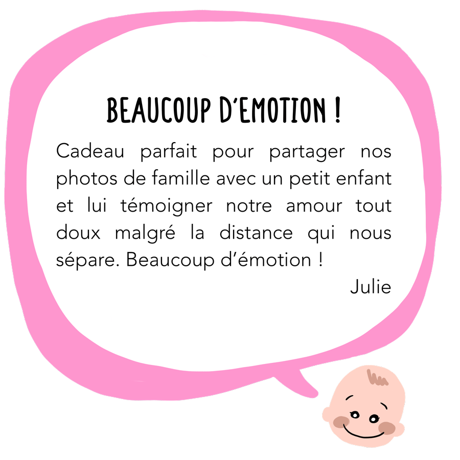 beaucoup.emotion