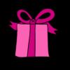 Toutes vos commandes sont emballées comme un cadeau
